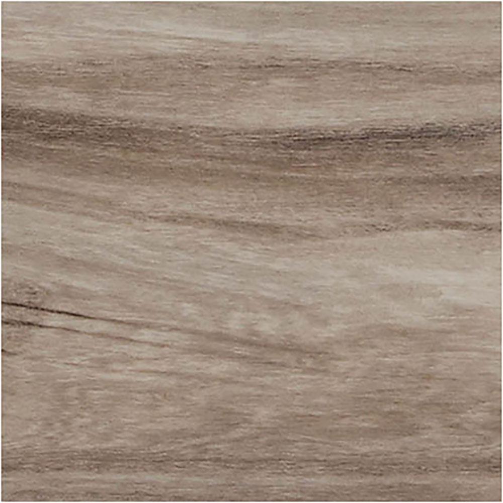 Earthwerks Parkhill Bespoke 7 In X 48 2g Fold Down Luxury Vinyl
