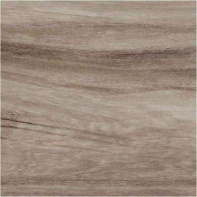 Parkhill Bespoke 7 in. x 48 in. 2G Fold Down Click Luxury Vinyl Plank Flooring (23.64 sq. ft. / case)