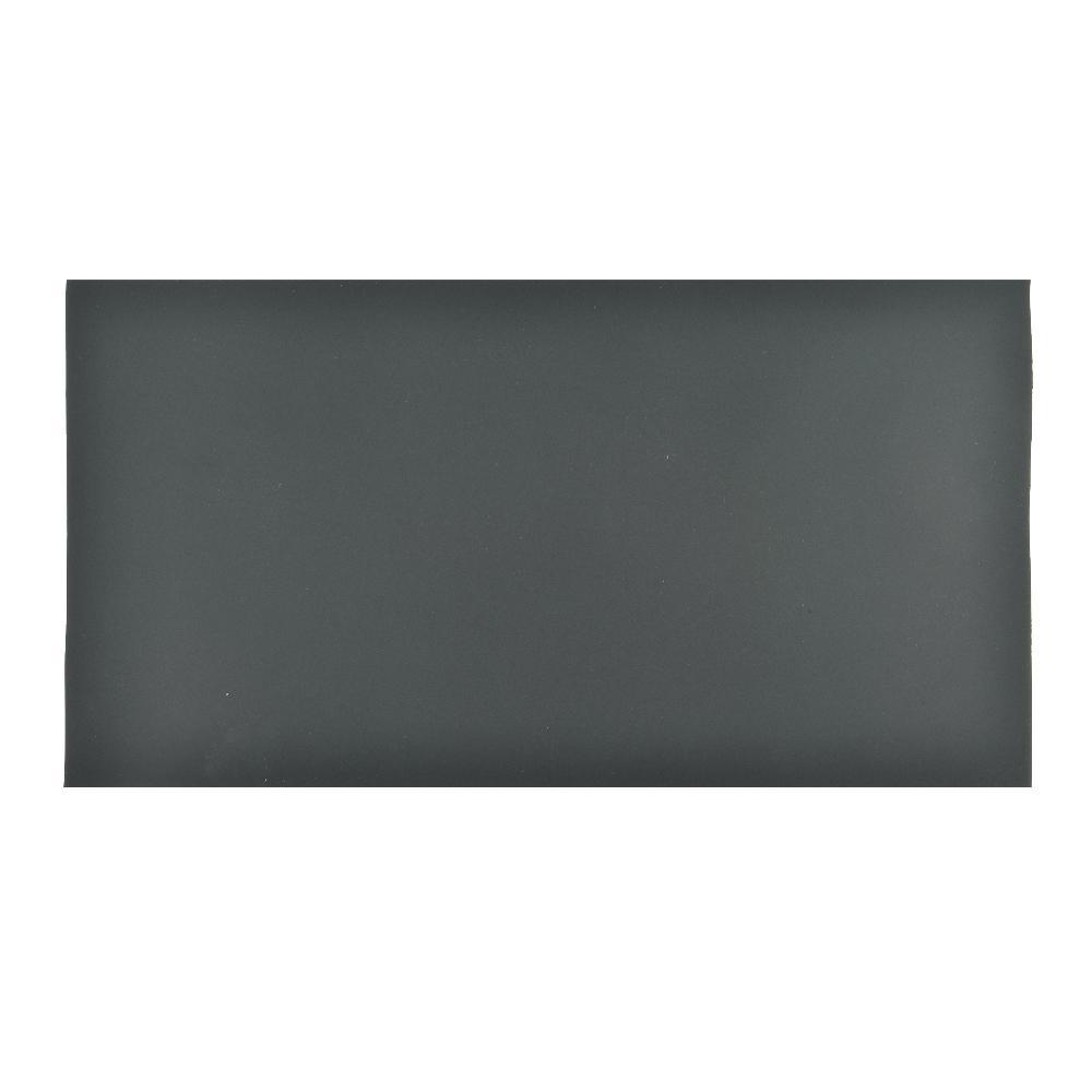 Greatmats Rosco Adagio Black 5 25 Ft Wide Commercial