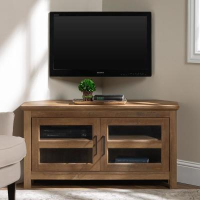 Tv Stands Living Room Furniture The Home Depot