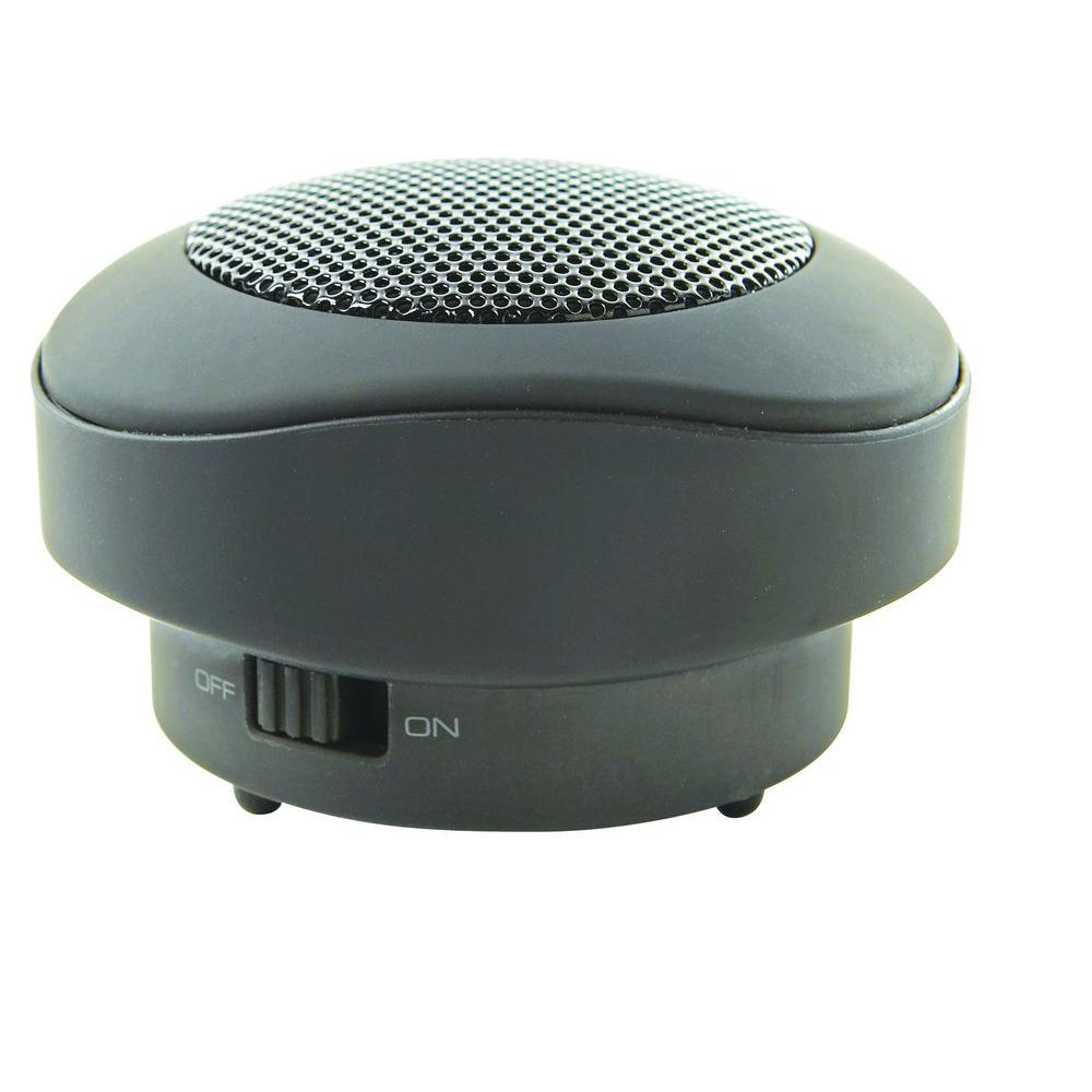 Juice MG2 Micro Speaker Pop-Up Pod-DISCONTINUED