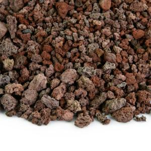 Fire Pit Essentials 10 lbs. of Red 3/8 in. Lava Rock-01 ...
