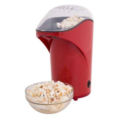 Movietime Hot Air Popcorn Maker