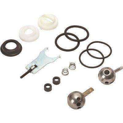 Delta Repair Kit for Lavatory/Kitchen and Tub/Shower