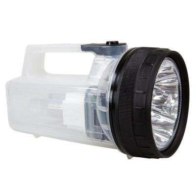 2-in-1 Spot Light and Lantern
