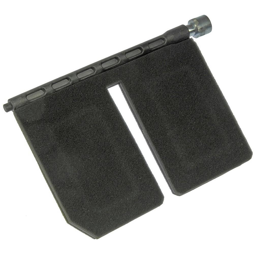OE Solutions Blend Door Repair Kit - Mode Door 1