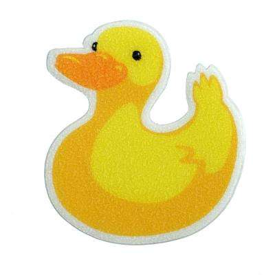 Duck Tub Tattoos (5-Count)