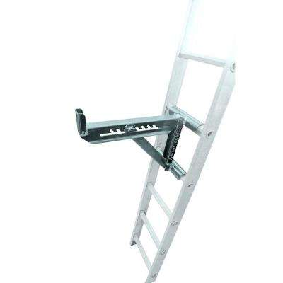 2-Rung Ladder Jacks
