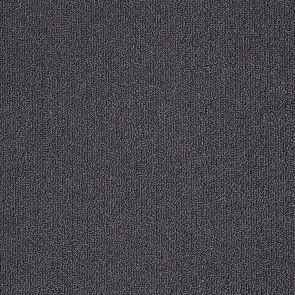 Soma Lake - Color Azure 12 ft. Carpet