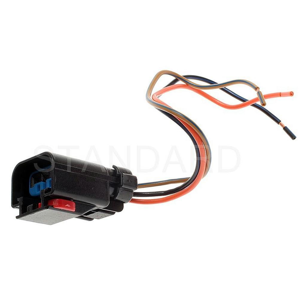 Engine Camshaft Position Sensor Connector on jeep headlight, jeep knock sensor, jeep crankshaft sensor location 1998, jeep fuel pump, jeep wrangler crank sensor, jeep fog light, jeep cherokee sensor, jeep 4.0 camshaft position sensor, jeep iat sensor, 2001 jeep crankshaft position sensor, jeep tps sensor, jeep exhaust manifold gasket, jeep wrangler crankshaft sensor test, jeep 4.0 crank sensor, jeep oxygen sensor, dodge ram crankshaft position sensor, jeep relay, jeep crankshaft position sensor location, jeep spark plugs,