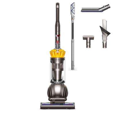 Ball Multi Floor Vacuum Cleaner with Bonus Accessories