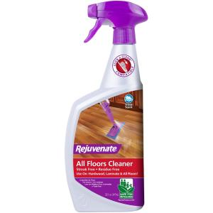 32 oz. Floor Cleaner