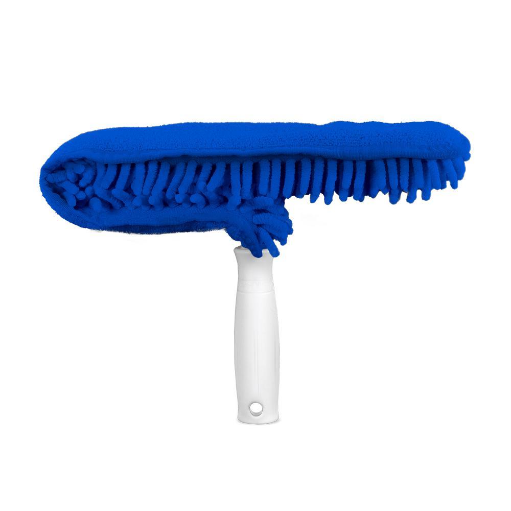 Microfiber Ceiling Fan Duster (2-Pack)