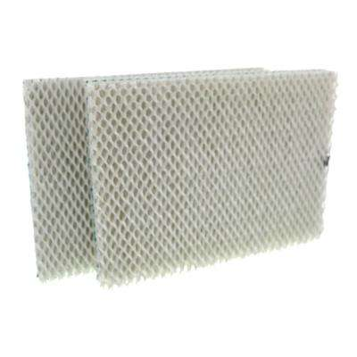 Replacement for Aprilaire 45 Models 400, 400A Humidifier Filter (2-Pack)