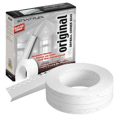 Original 2-3/8 in. x 100 ft. Drywall Joint Tape SO-100