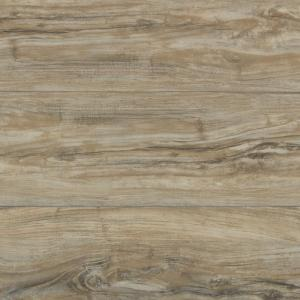 home decorators collection worldly oak 7 5 in x 47 6 in