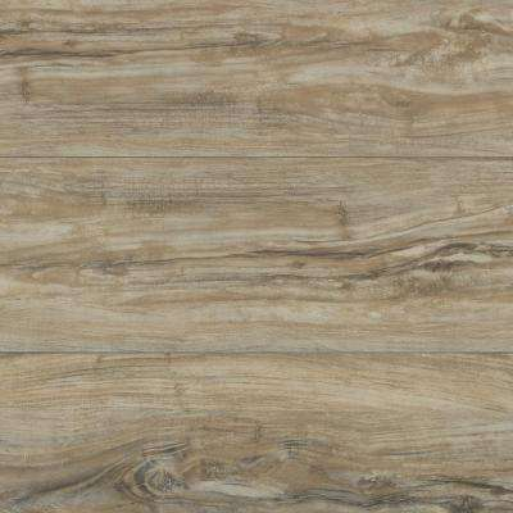Worldly Oak 7.5 in. x 47.6 in. Luxury Vinyl Plank Flooring (24.74 sq. ft. / case)