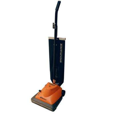 U40 Endurance Commercial Upright Vacuum Cleaner