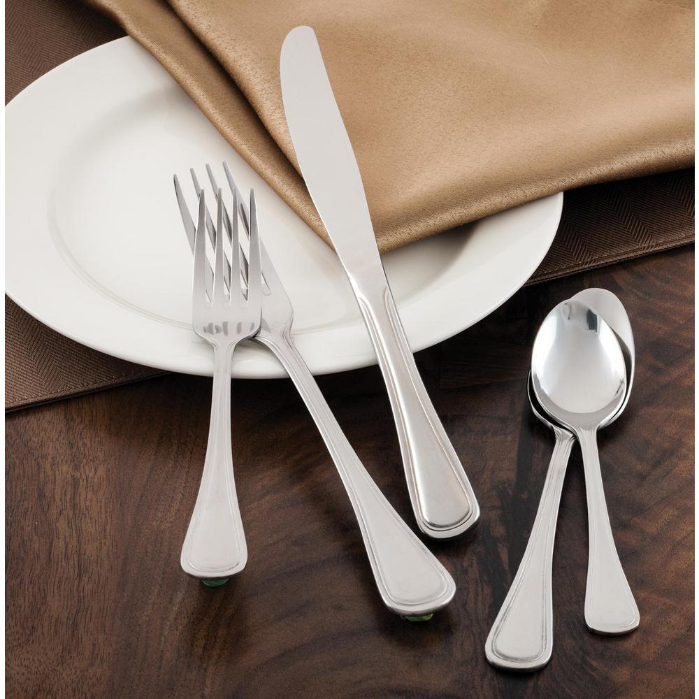 Utica Cutlery Co. Utica Cutlery Company Marcie 20 Pc Set 817120