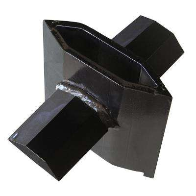 4-Way Cross Wedge for GD13T21 and GD16T21