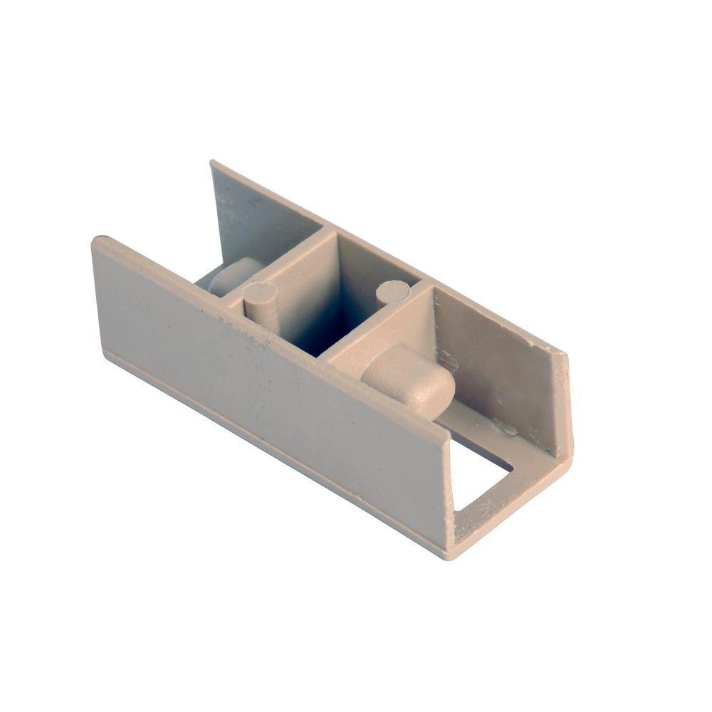 CH Circuit Breaker Handle Tie Bar