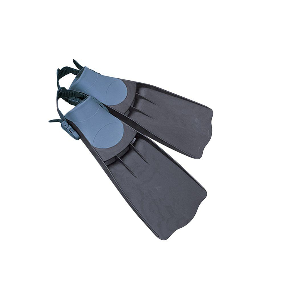 Classic Accessories Thruster Fins