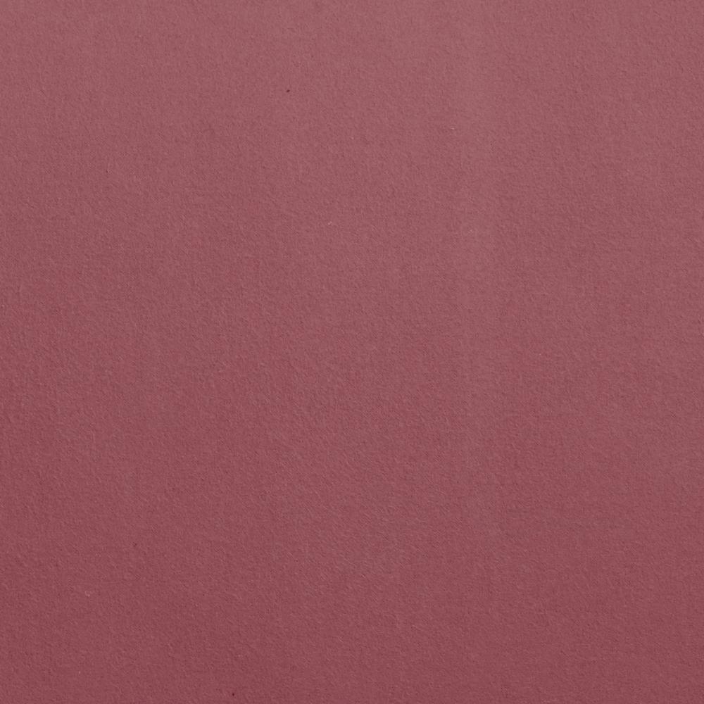 Velvet Flannel Duvet Cover