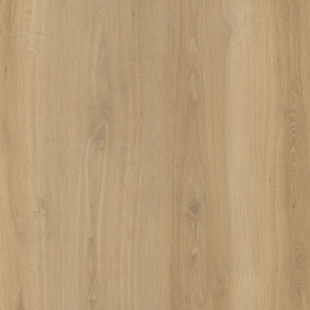 Hudspeth Maple 8.7 in. W x 59.4 in. L Luxury Vinyl Plank Flooring (21.45 sq. ft.)