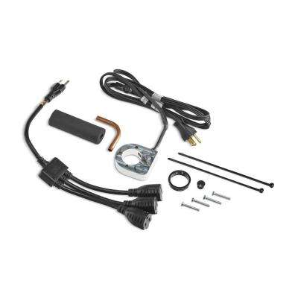 Carburetor Heater for 14RESL and 14RESAL Generators