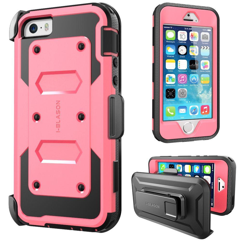 iPhone 5S Case iPhone 5 Case iPhone