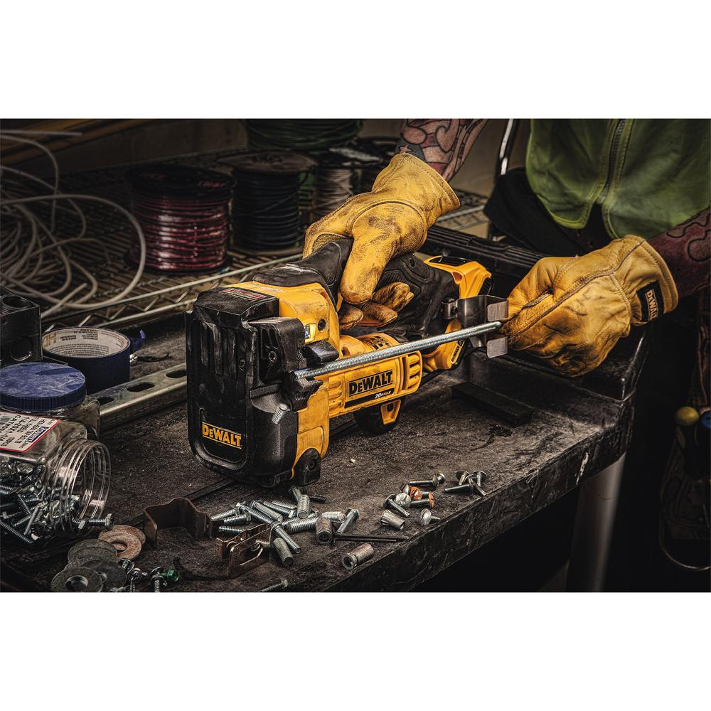 dewalt-specialty-power-tools-dcs350b-40_