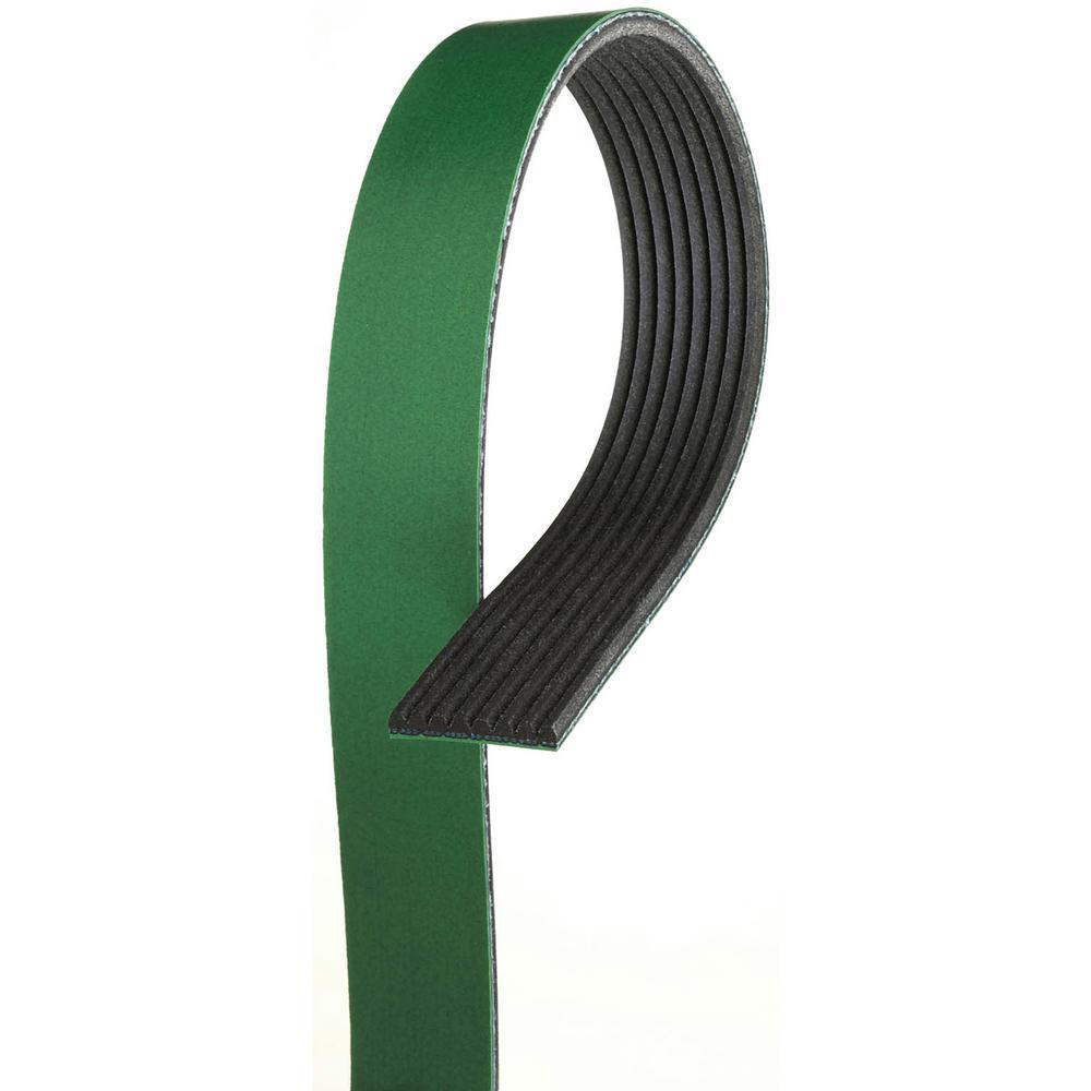 Gates K081189HD V-Belt
