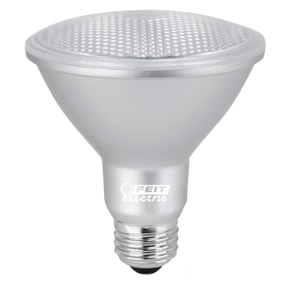 Feit Electric 26w Equivalent Cool White 4100k Vertical 4