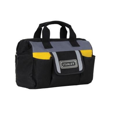 12 in. Soft Sided Tool Bag