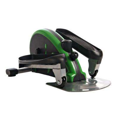 InMotion Elliptical