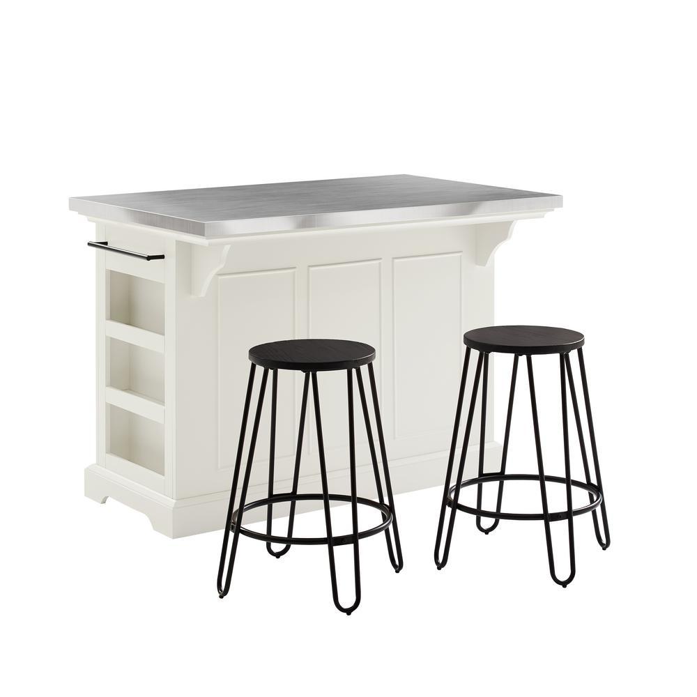 Crosley Furniture Kitchen Stools 13397