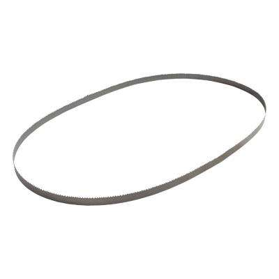 35-3/8 in. 8/10 TPI Metal Compact Extreme Metal Cutting Band Saw Blade (3-Pack)