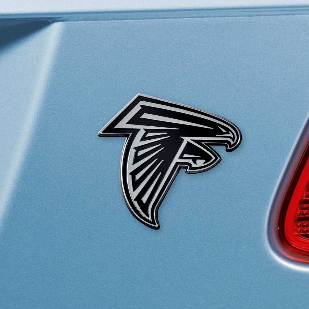 Covercraft Custom Fit Car Cover for Select Lexus RX330//400 Models FS16399F5 Fleeced Satin Black
