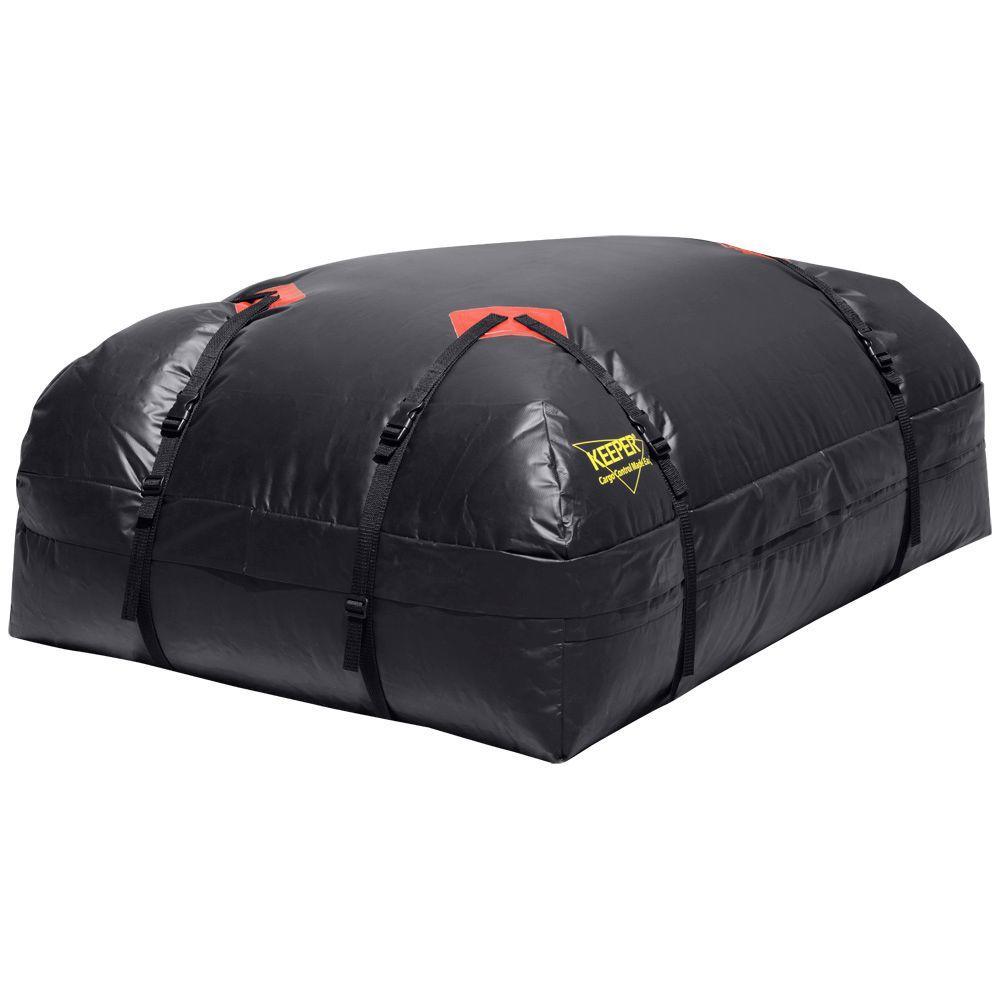 Waterproof Roof Top Cargo Bag