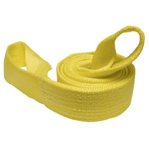 2 in. x 6 ft. Tree Saver Strap