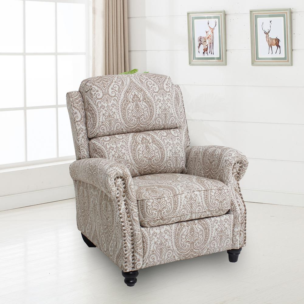 eBello Home Furnishings - Chairs - Living Room Furniture - The Home ...