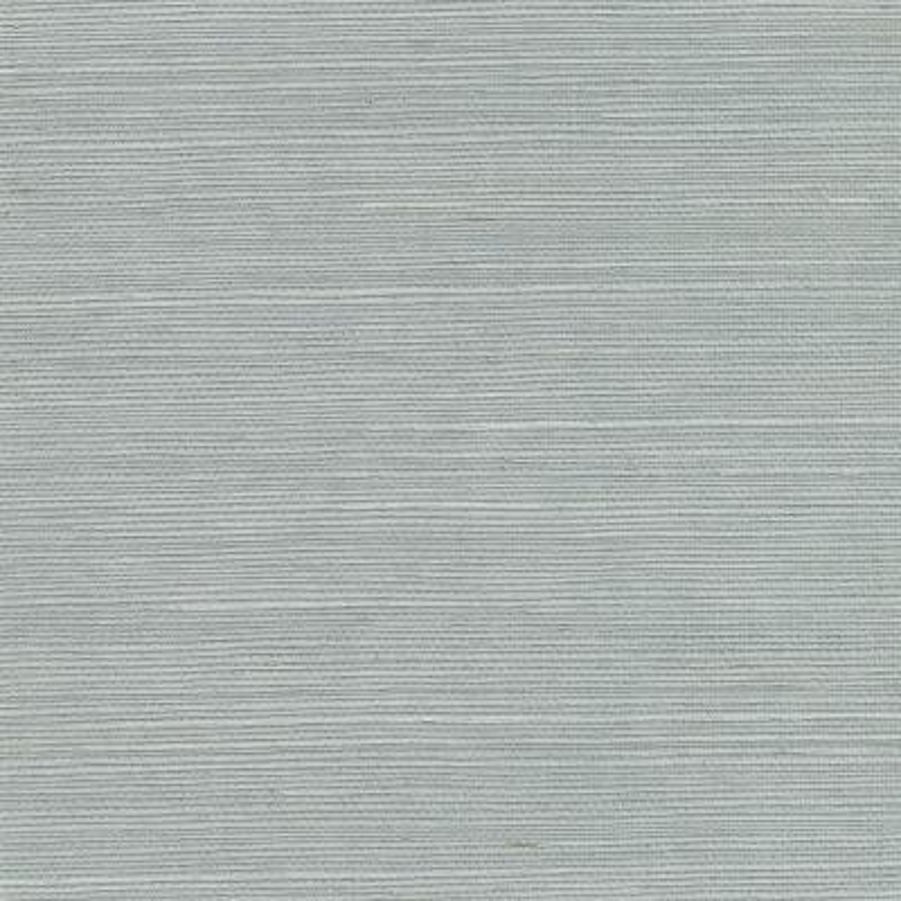 72 sq. ft. Mirador Slate Grass Cloth Wallpaper