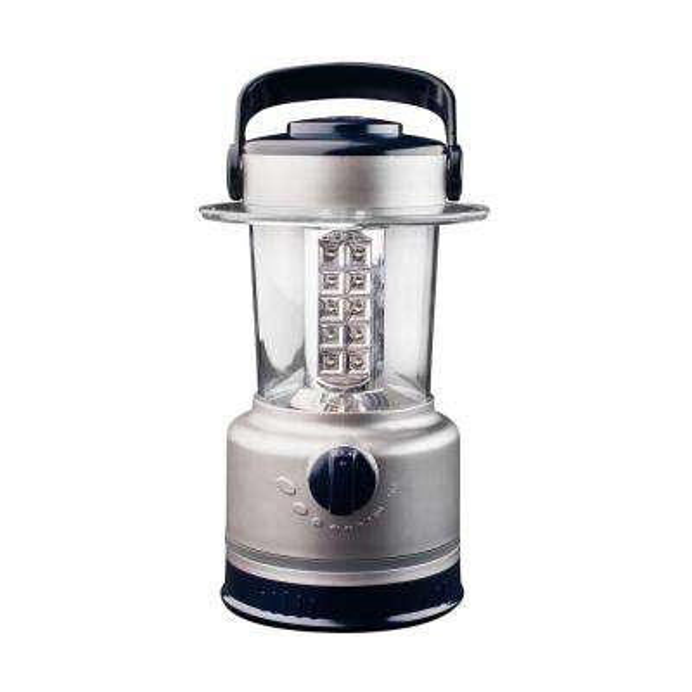 30 LED Indoor/Outdoor Lantern