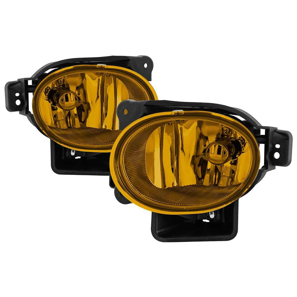 Acura MDX Fog Lights, Fog Lights For Acura MDX