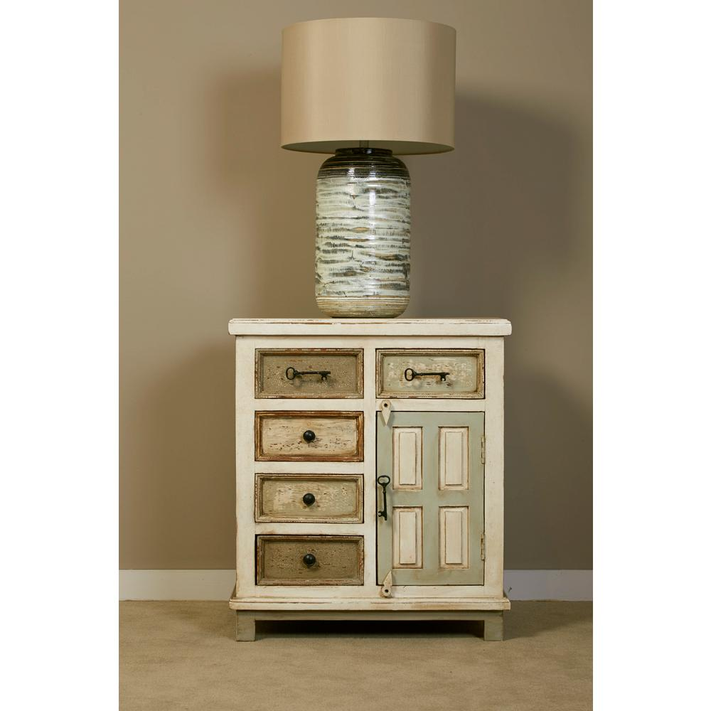 Prepac Elite 16 In Cabinet In White Wew 1624 The Home Depot