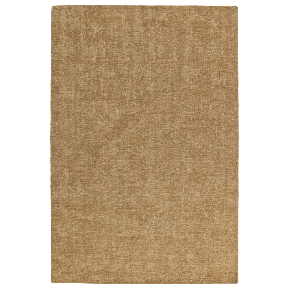 Lauderdale Sand 8 ft. x 10 ft. Indoor/Outdoor Area Rug