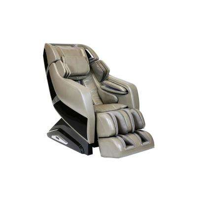 Riage X3 Taupe Massage Chair