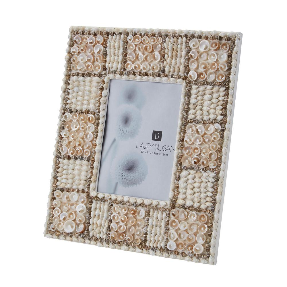 6 opening 5x7 picture frame | Compare Prices at Nextag