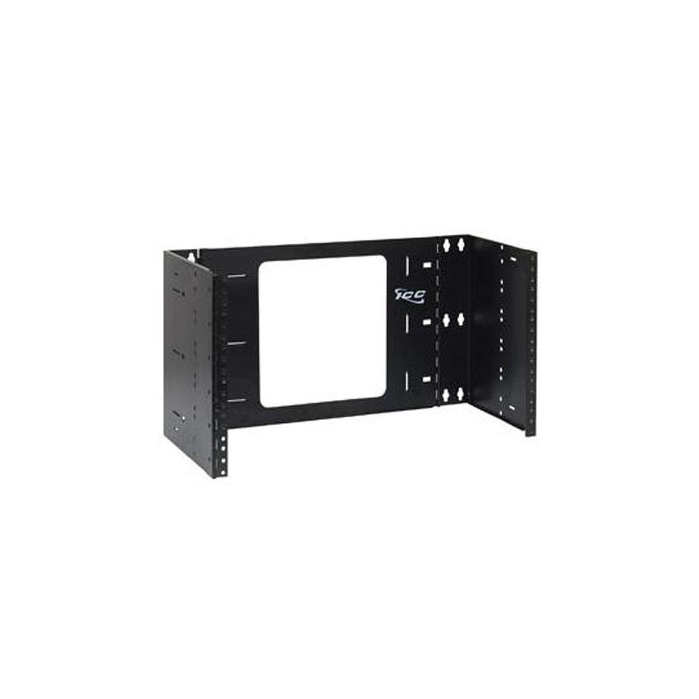 Iconovex 6 in. Wall Mount