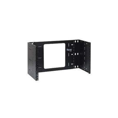 6 in. Wall Mount